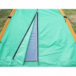 68040 -Tente en forme d'igloo pour 2 personnes - Bestway - 205x145x100cm de la marque Bestway TOP 5 image 4 produit