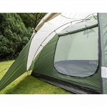 68041 - Tente de campagne 4 places avec lucarne 310 x 240 x 130 cm de la marque Bestway TOP 4 image 1 produit