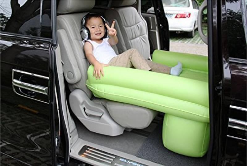 trouver le meilleur matelas gonflable pour son enfant tente et moi. Black Bedroom Furniture Sets. Home Design Ideas