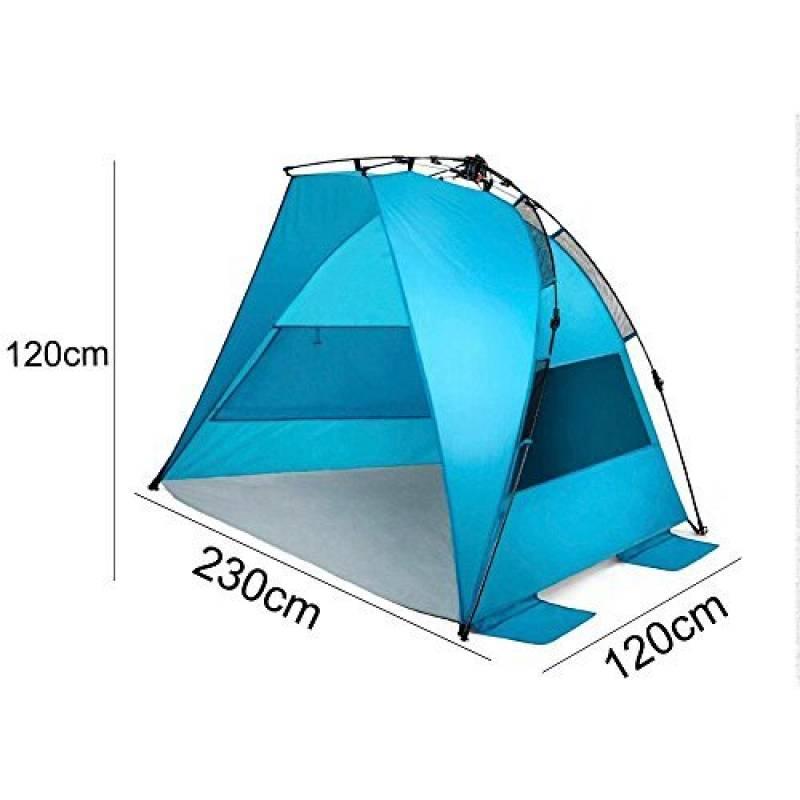 opter pour une tente de toit pour voyager en toute libert tente et moi. Black Bedroom Furniture Sets. Home Design Ideas