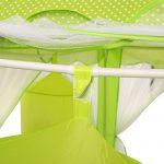 KIDUKU® Tente de jeu pour enfants Château de Princesse Tente de jeu Maison de Jouet Château de Princesse de fées, 3 couleurs au choix de la marque KIDUKU TOP 12 image 2 produit
