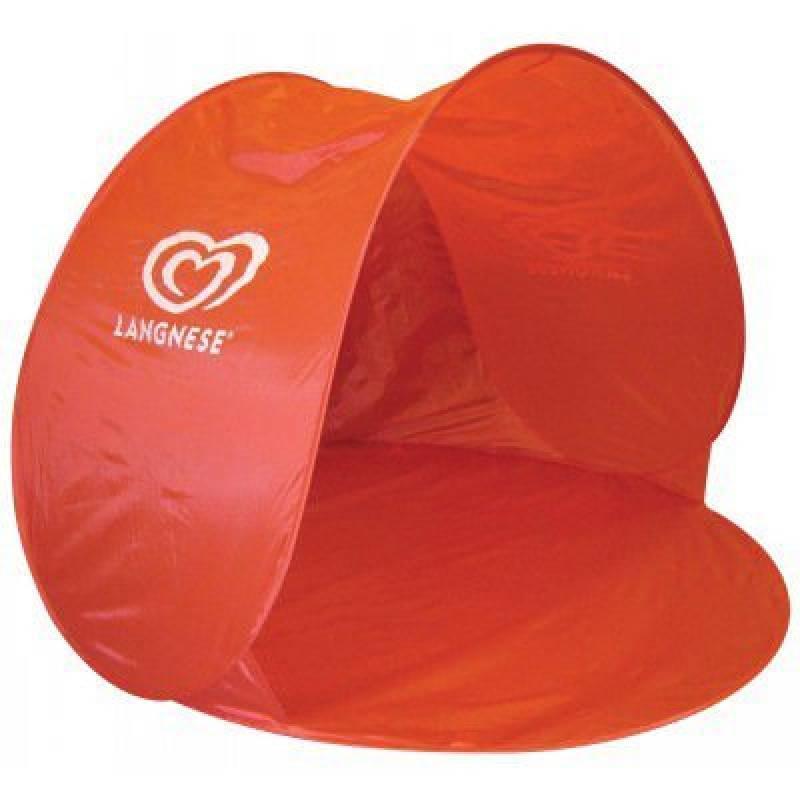 Pêche pas cher plage de tentes camping pliante tentes tentes de la marque ZHANGPENG TOP 1 image 0 produit