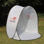 Pêche pas cher plage de tentes camping pliante tentes tentes de la marque ZHANGPENG TOP 1 image 1 produit