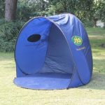 Pêche pas cher plage de tentes camping pliante tentes tentes de la marque ZHANGPENG TOP 1 image 2 produit