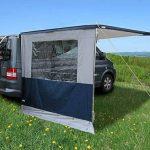 Tente de bus Toit ouvrant Coach avec paroi latérale par exemple VW T4 T5 300x240 de la marque Eurotrail TOP 5 image 0 produit