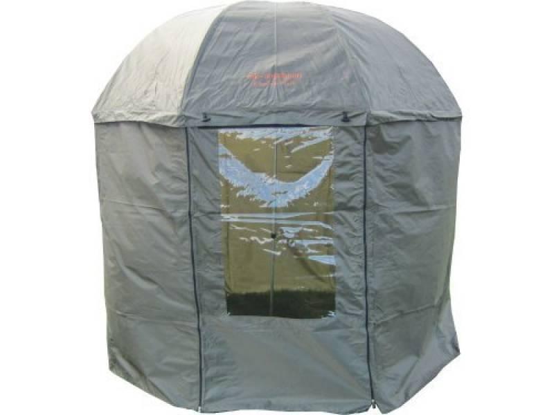 """'MK de Angel Sport """"5Seasons Dome Parasol Angel Tente parapluie de Pêcheur de Pêche À La carpe de la marque MK-Angelsport TOP 1 image 0 produit"""