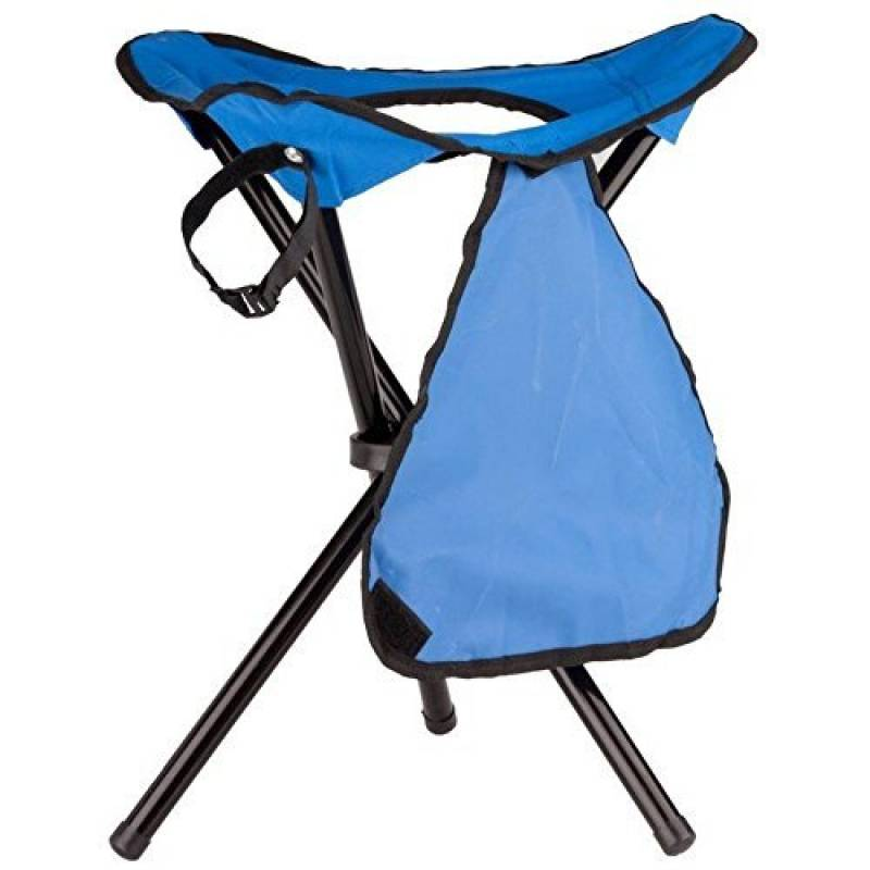Boginabag ( Bog dans un sac ) Portable Camping toilettes sans sacs de la marque Boginabag TOP 1 image 0 produit