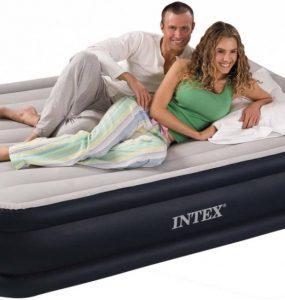 Le meilleur choix en matière de lit gonflable principale