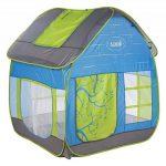 Ludi - 5210 - Maison Cottage - Tente De Jardin de la marque Ludi TOP 3 image 0 produit