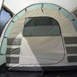 Marechal Oleron 2 Tente tunnel familiale de la marque Marechal TOP 7 image 1 produit