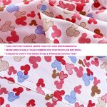 Sonyabecca Tente de jeu pour Enfants Cotton Princesse Pop Up Chateau de la marque sonyabecca TOP 3 image 2 produit