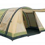 Tente Gonflable MARECHAL AIR OLERON 4 de la marque Marechal TOP 2 image 0 produit