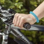 travpack® Premium Bracelets anti-moustiques (x10)–Garder les moustiques à Now. marché Leader anti-insectes, scientifiquement conçu avec 250heures utilisation TOP 2 image 2 produit