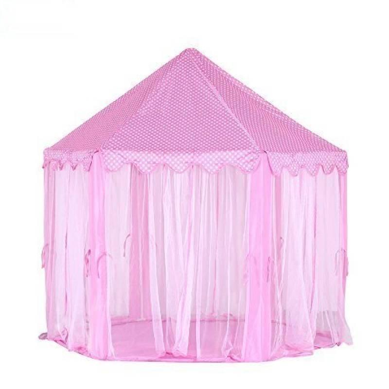 trouver la meilleure tente de jeu pour les filles tente et moi. Black Bedroom Furniture Sets. Home Design Ideas