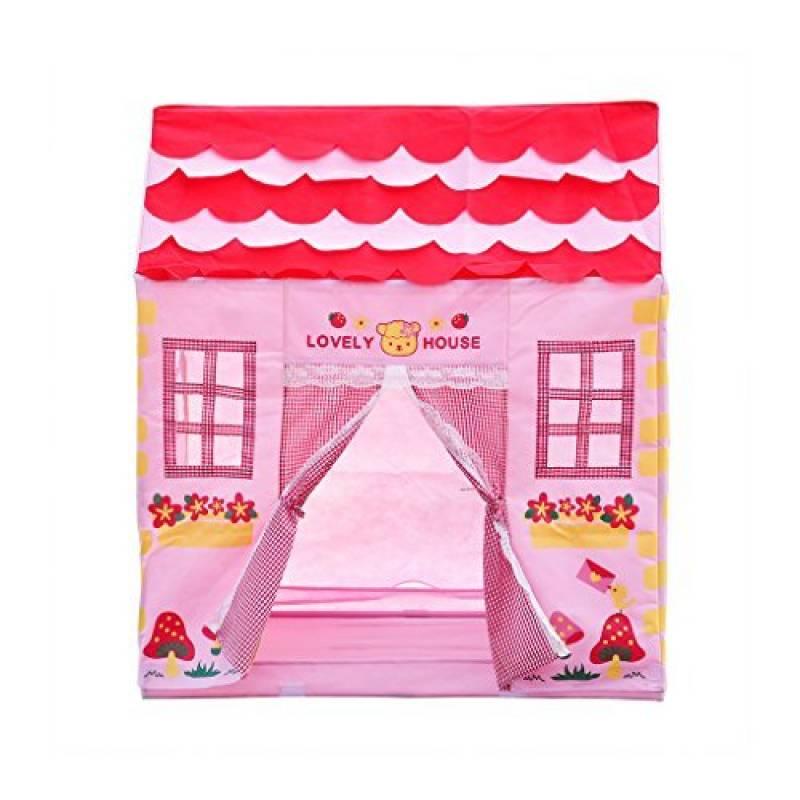EXCELVAN Tente Pop Up Tente de Jeu pour Enfant de la marque Excelvan TOP 10 image 0 produit
