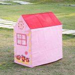 EXCELVAN Tente Pop Up Tente de Jeu pour Enfant de la marque Excelvan TOP 10 image 2 produit