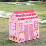 EXCELVAN Tente Pop Up Tente de Jeu pour Enfant de la marque Excelvan TOP 10 image 3 produit