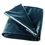 Heissner TF171-00 Bâche à bassin en PVC 2 x 3 m de la marque Certikin International Ltd TOP 9 image 0 produit