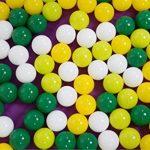 Ludi - Cubes Pop-up à Balles de la marque Ludi TOP 2 image 4 produit