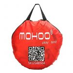 MOHOO Tente de jeu de la marque MOHOO TOP 8 image 2 produit