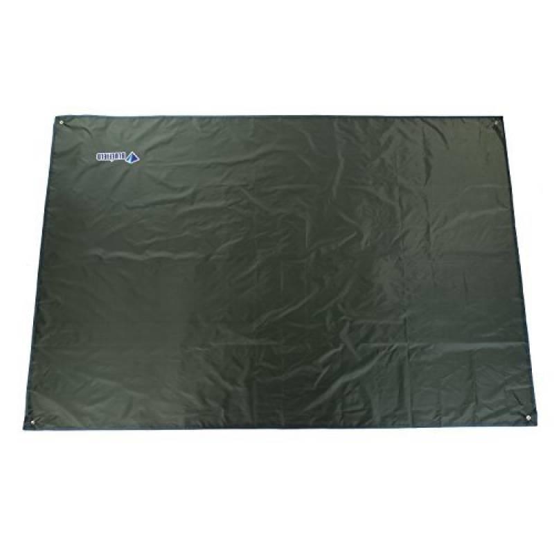 OUTAD Tapis de Sol / Bâche de Tente Étanche Pour Camping Randonnée ou Pique-nique (150 / 180 / 240 × 220 CM) de la marque OUTAD TOP 8 image 0 produit