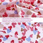 Sonyabecca Tente de jeu pour Enfants Cotton Princesse Pop Up Chateau de la marque sonyabecca TOP 6 image 2 produit