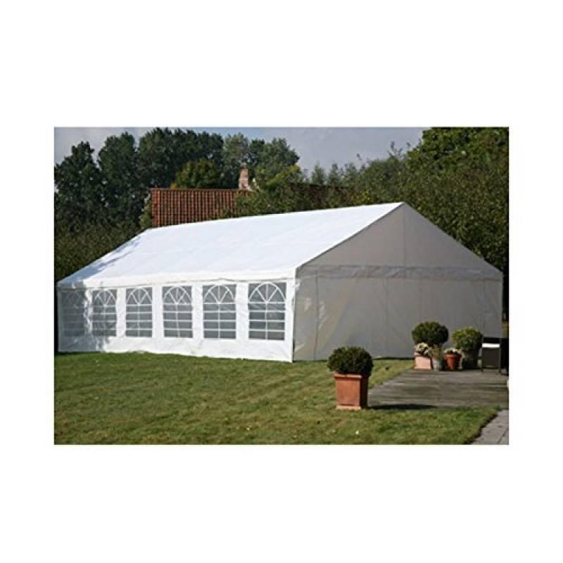 Tente de réception 5x10m ZONDA de la marque Happy Garden TOP 6 image 0 produit