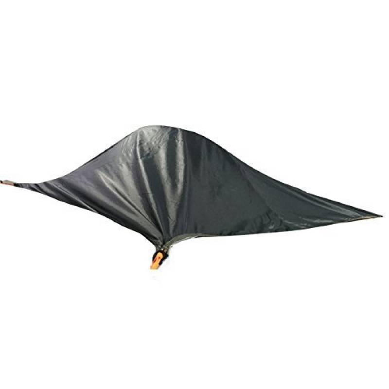 Tentsile - Tente Suspendue 2 Places Flite + Tentsile de la marque TENTSILE TOP 4 image 0 produit
