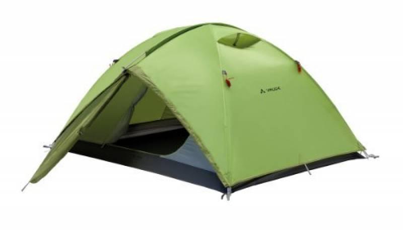 Vaude Campo Grande 3 4P Tente chapiteau de la marque VAUDE TOP 9 image 0 produit