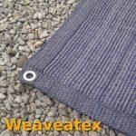 Weaveatex Bâche de sol pour tente 2,5 x 3,5 m de la marque Weaveatex TOP 1 image 0 produit