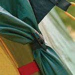 Alexika Minnesota 4 Luxe Tente Vert de la marque Alexika TOP 4 image 1 produit