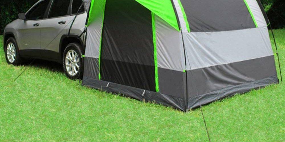 investir dans une tente pour voiture en 2017 tente et moi. Black Bedroom Furniture Sets. Home Design Ideas