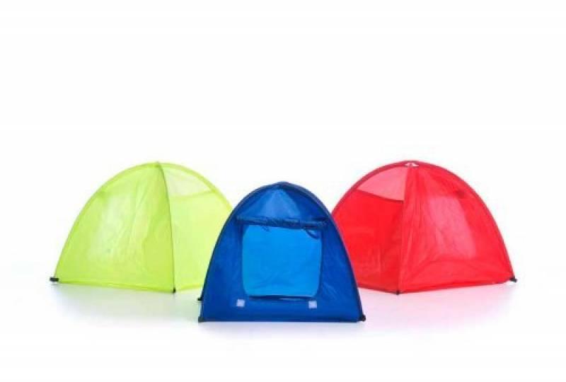 Karlie - 60866 - Tente pour chat - Plusieurs coloris disponibles - 43,5 x 43,5 x 40 cm de la marque Karlie TOP 9 image 0 produit