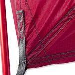 MSR Tente Hubba NX Tent de la marque MSR TOP 9 image 2 produit
