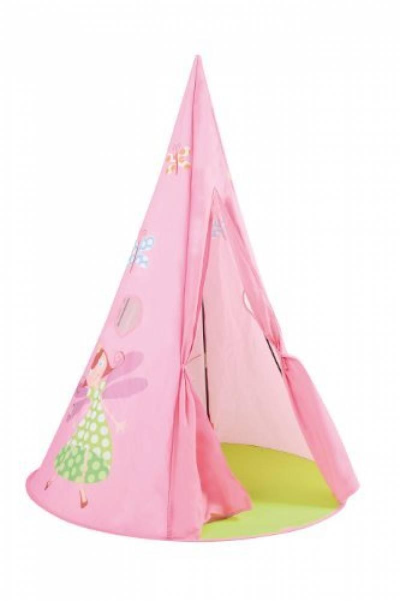 My Note Deco - 066109 - Ameublement Et Décoration - Tente Butterfly de la marque My Note Deco TOP 3 image 0 produit