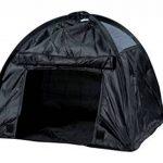 Pet Comfort Pop-up PE Tente pour Chat de la marque Pet Comfort TOP 7 image 0 produit