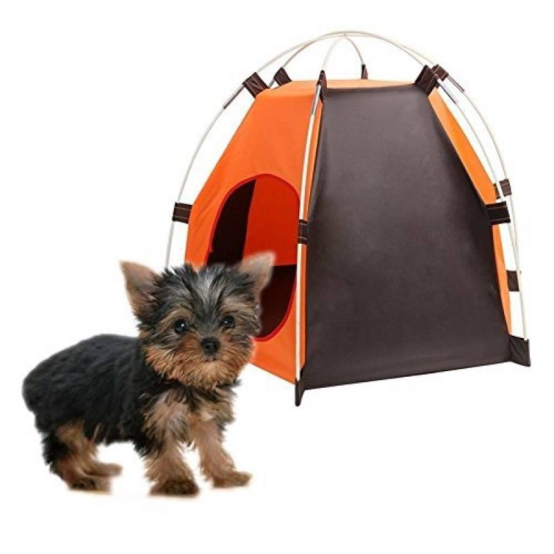 la tente pour chien et ses avantages tente et moi. Black Bedroom Furniture Sets. Home Design Ideas