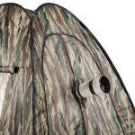 Walimex Pop-Up Tente de Camouflage (pour les photos et films de nature, l'observation des animaux, avec sac de transport pratique) de la marque Walimex TOP 10 image 1 produit