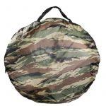 Walimex Pop-Up Tente de Camouflage (pour les photos et films de nature, l'observation des animaux, avec sac de transport pratique) de la marque Walimex TOP 10 image 4 produit