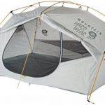 Mountain Hardwear Tente Hylo 3 Tent de la marque Mountain Hardwear TOP 5 image 0 produit