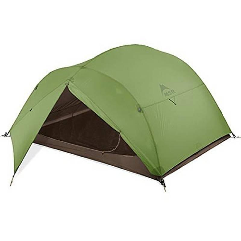 MSR Tente Carbon Reflex 3 Tent de la marque MSR TOP 5 image 0 produit