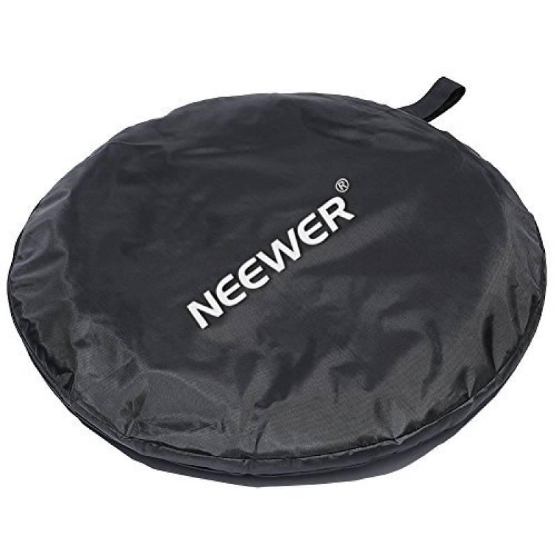 Neewer® 183cm Cabine d'essayage portable Tente pop-up Motif Camouflage pour Photo Studio avec housse de transport de la marque Neewer TOP 3 image 0 produit