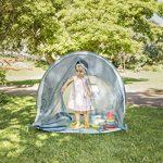 Babymoov Tente Anti-UV Enfant de la marque Babymoov TOP 4 image 1 produit