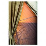 Helsport Péninsule de 4–6Tente extérieure et Pole de la marque Helsport TOP 5 image 2 produit