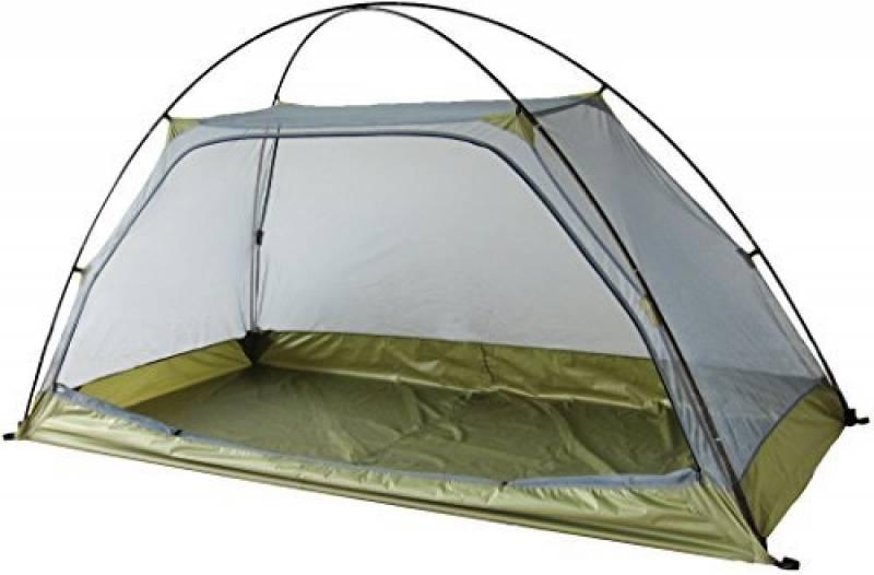Helsport Tente Mosquitotent Lavvu de la marque Helsport TOP 3 image 0 produit