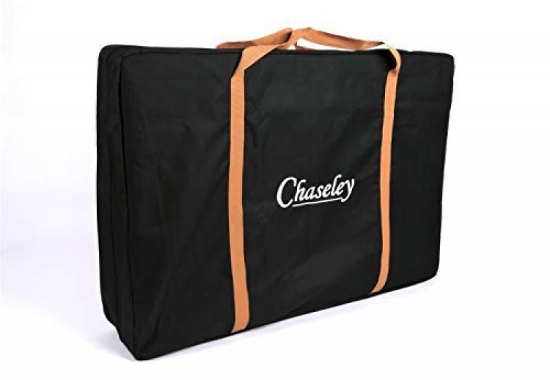 Premium Auvent pour caravane/tente/Grand sac de transport-livraison gratuite de la marque Chaseley TOP 3 image 0 produit
