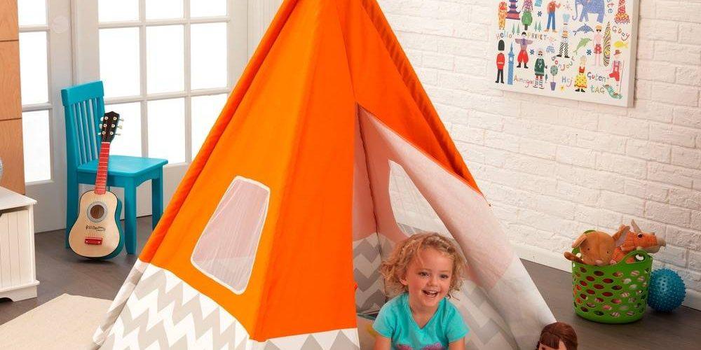 tente d int rieur quel mod le acheter sur internet tente et moi. Black Bedroom Furniture Sets. Home Design Ideas
