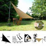 Tente solaire Miami de la marque Confortex TOP 5 image 0 produit