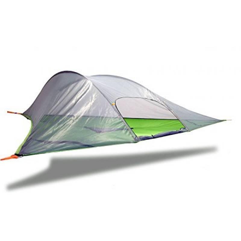 Tentsile - Tente Suspendue 3 Places Stingray Tentsile de la marque TENTSILE TOP 5 image 0 produit