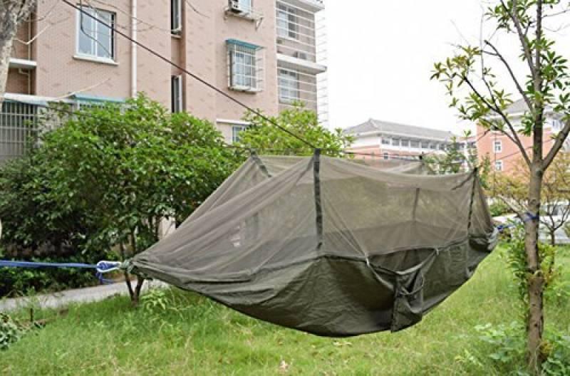 investir dans une bonne tente de l arm e tente et moi. Black Bedroom Furniture Sets. Home Design Ideas